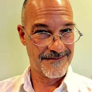 Perry Donham profile picture