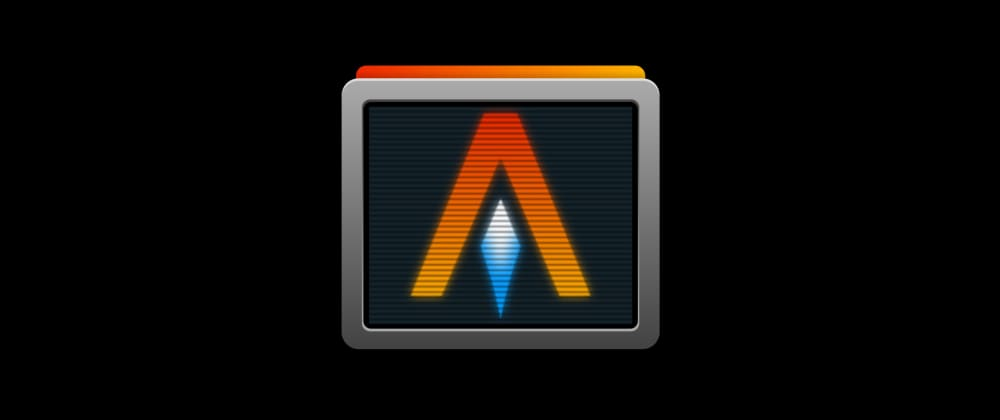 Cover image for alacritty-themes: A CLI tool to set themes for alacritty terminal