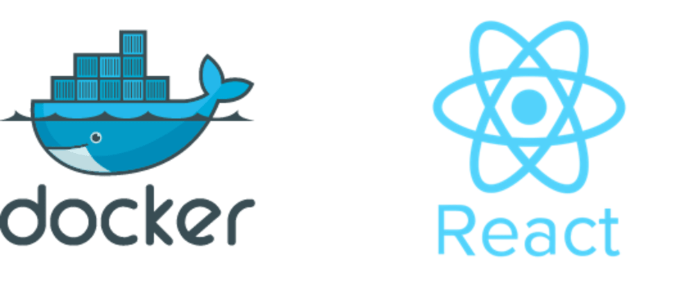 Cover image for Running a dockerized React Native application