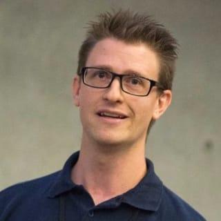 Rob Pearson profile picture