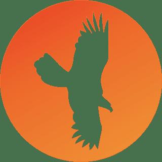 Swift You and I logo