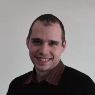 daniel_werner profile