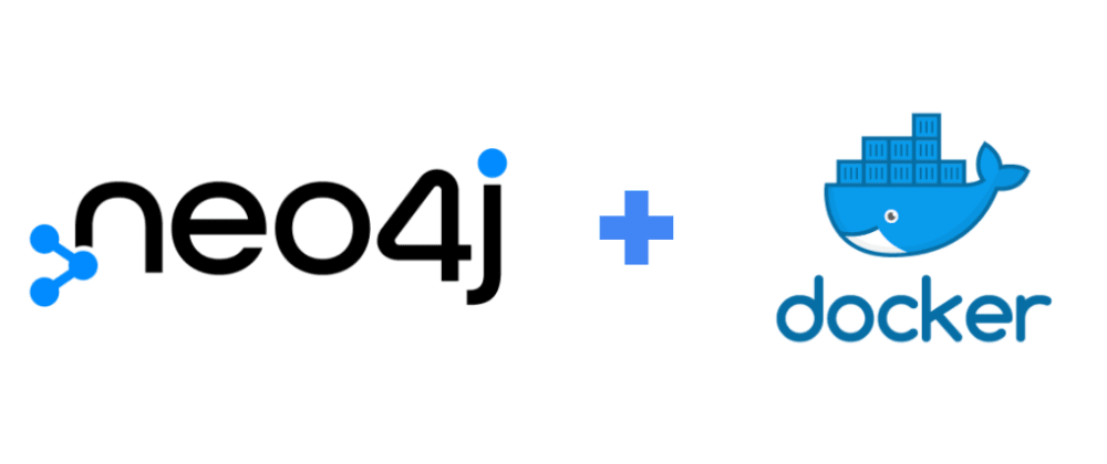 Cover image for Creating a neo4j cluster with Docker