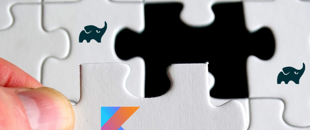 How Kotlin makes editing your Gradle build less frustrating