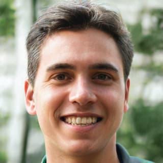 Shawn Adams profile picture