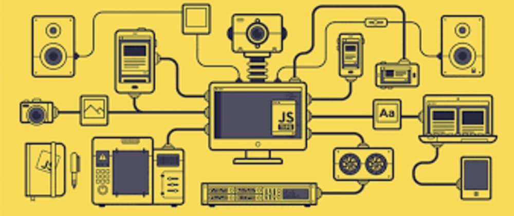 Cover image for JavaScript Değişkenler