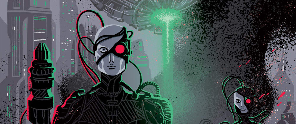 Cover image for Last Day - Engborg