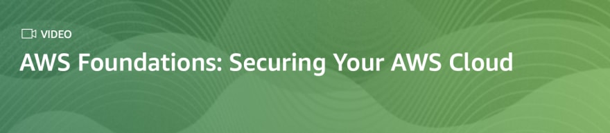 Securing Your AWS Cloud.jpg