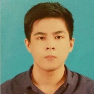 Bùi Toàn Thắng profile picture