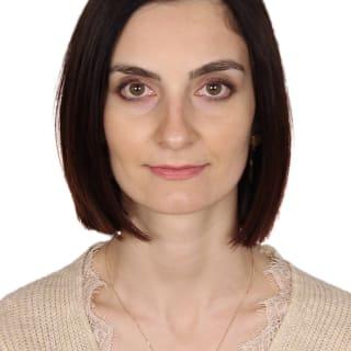 Nadejda Alkhaldi profile picture