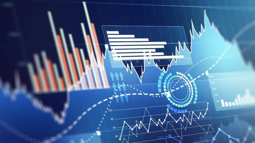 Latest PostgreSQL Trends: Most Time-Consuming Tasks & Important Metrics to Track - ScaleGrid Blog