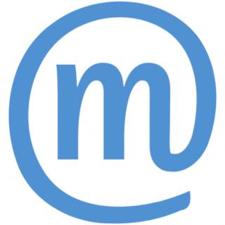 Michael Mior profile picture