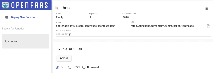 light08_openfaas_function_portal