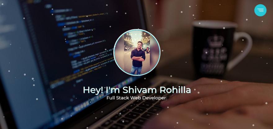 Screenshot 2021-06-27 at 09-34-47 Shivam Rohilla Home