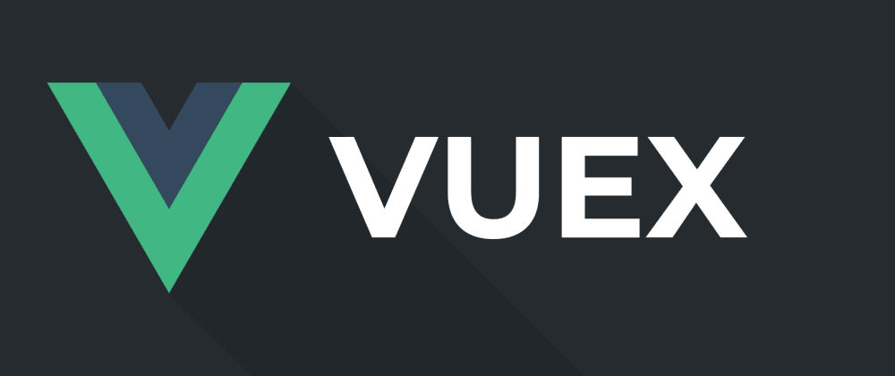 Cover image for Smart Way to Structure Vuex