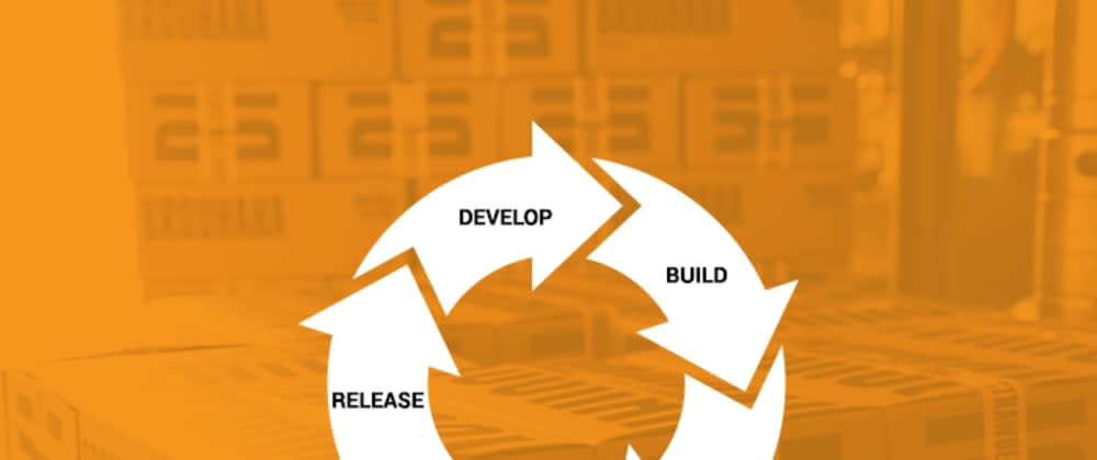 Cover image for Continuous Deployment Tools