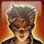 sayantjm profile image