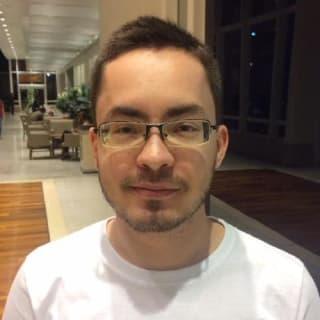 jonathanrufino profile