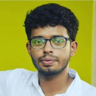 abhisheksarmah profile