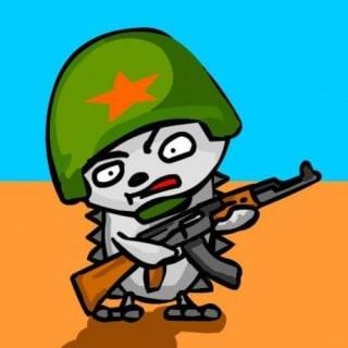 ILshat Khamitov profile picture