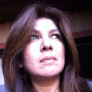 Myrna Ramirez profile picture