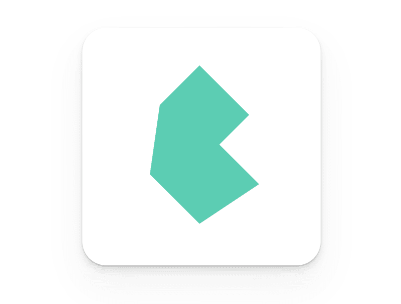 Learn Bulma CSS in 5 minutes - DEV Community 👩 💻👨 💻
