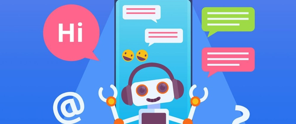 Cover image for How Chatbot AI can take your business to the next level