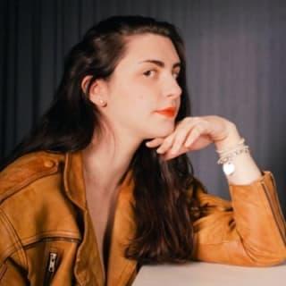 Chiara Mapelli profile picture
