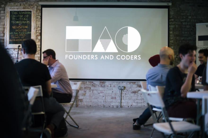 FAC Workshop