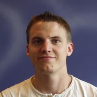 edimitchel profile