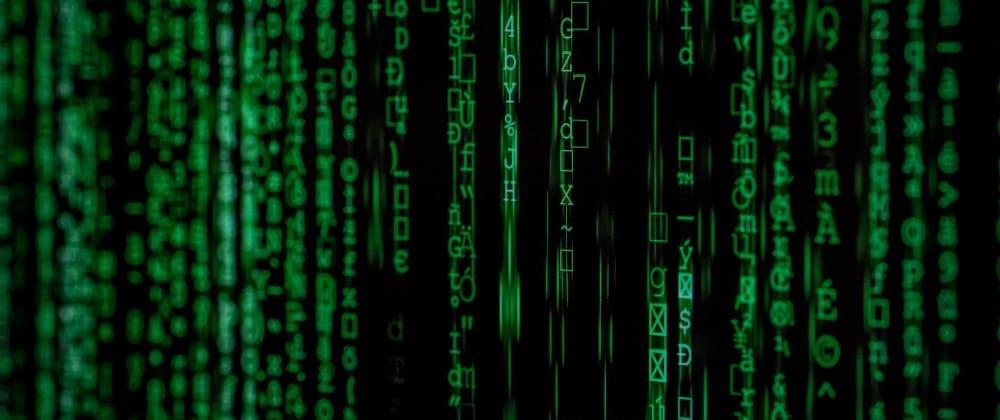 Cover image for Introdução ao Apache NiFi