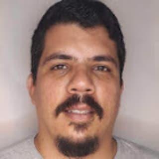 Vicente Martins profile picture