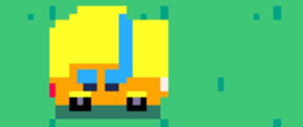 Cover image for Taxi Apocalypse   A car game