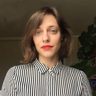 Kendall Strautman profile picture
