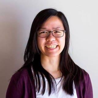 Joanna Chan profile picture