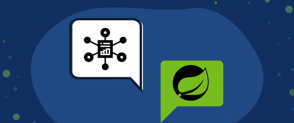 Cover image for Top 40 Questions for a Spring Framework Interview