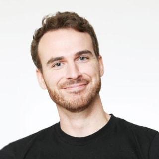 David Wells profile picture