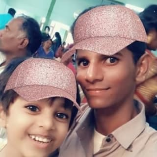 Riyan Beski profile picture