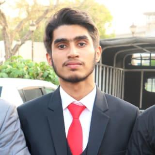Talha Balaj profile picture
