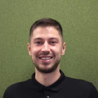 Alex Zavalii profile picture