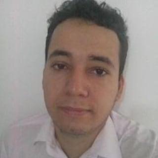 Renan Pessoa profile picture