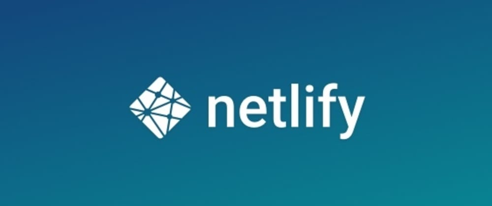 Cover image for How to use Netlify Cloud Functions