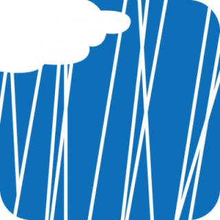Shiguredo Inc. logo