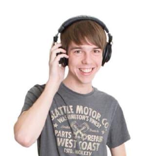 Sven Luijten profile picture