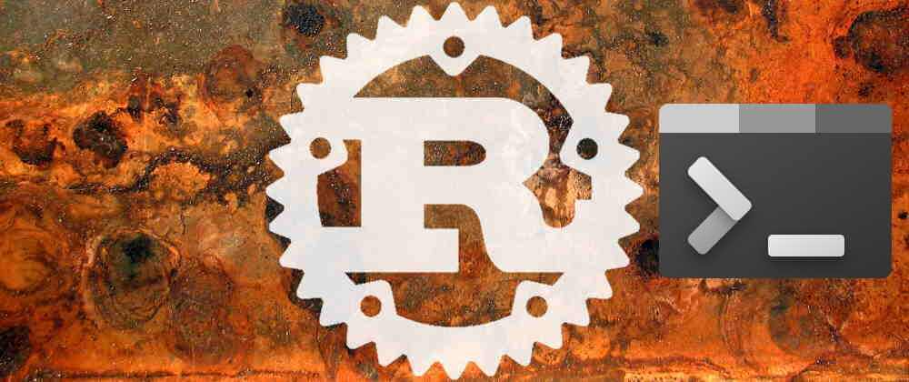 Cover image for From C# to Rust: Code Basics