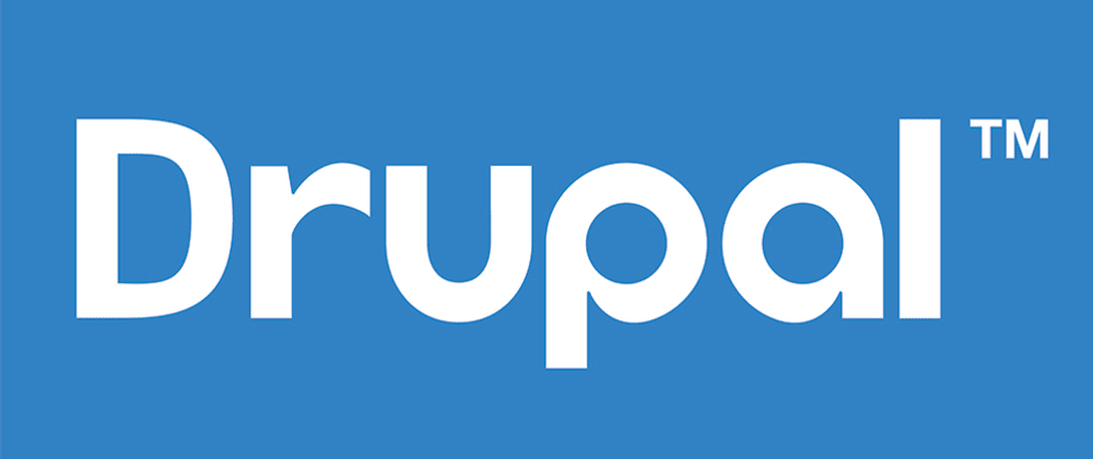 Cover image for Drupal 8.x - What I've Learned