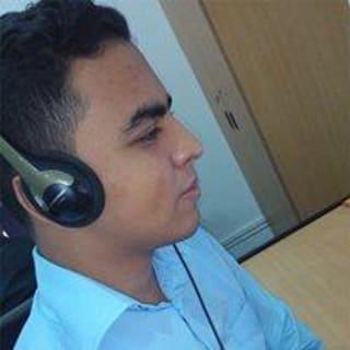Faridul Hassan profile picture