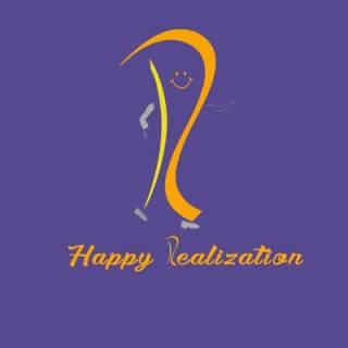 Happy Realization profile picture