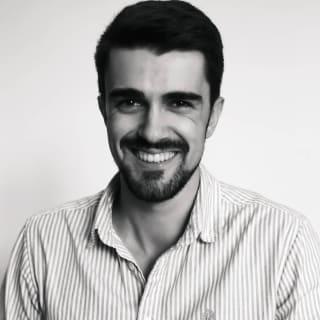 Pedro Marques profile picture