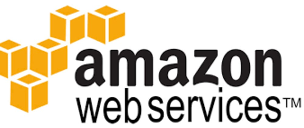 Cover image for My Top 10 AWS Services